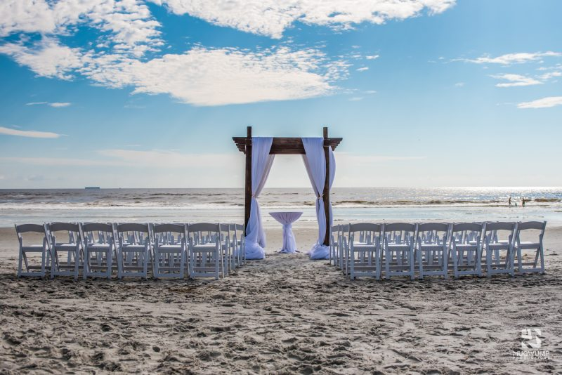 Wedding-Chuppah