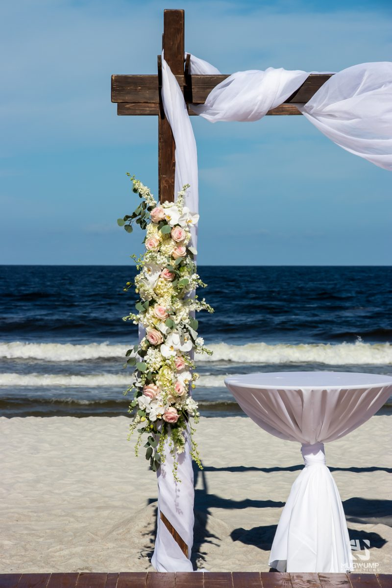 Wedding-Floral-Decor-11