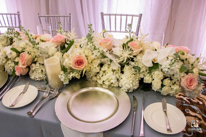 Wedding-Floral-Decor-12