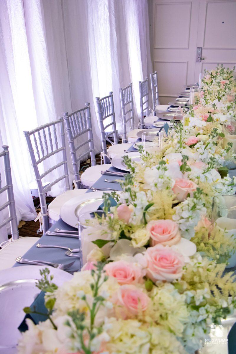 Wedding-Floral-Decor-13