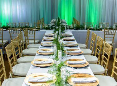 Wedding-Floral-Decor-14