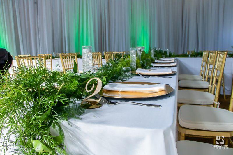 Wedding-Floral-Decor-15
