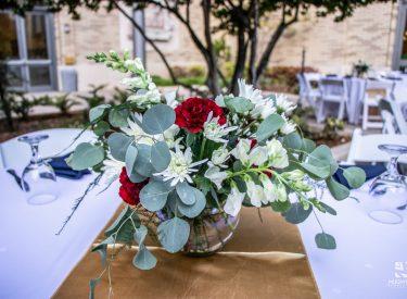 Wedding-Floral-Decor-17