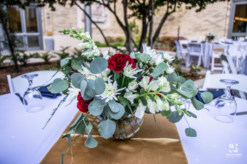 Wedding-Floral-Decor-17