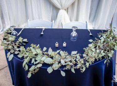 Wedding-Floral-Decor-18