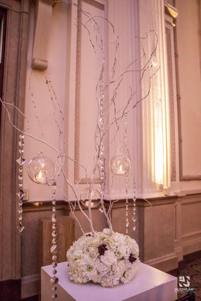 Wedding-Floral-Decor-19