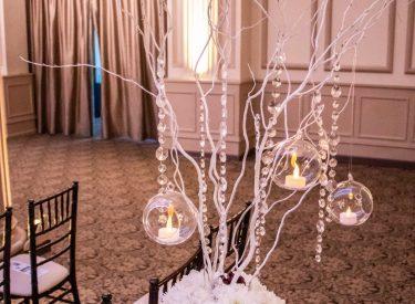 Wedding-Floral-Decor-20