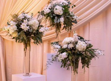 Wedding-Floral-Decor-21