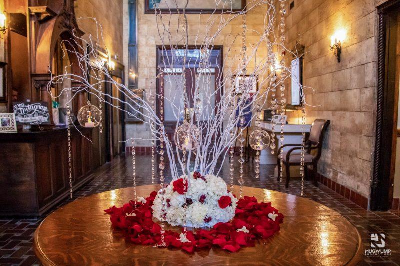 Wedding-Floral-Decor-22