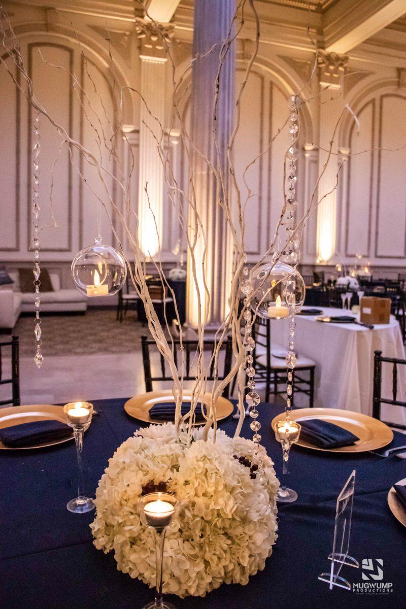 Wedding-Floral-Decor-23