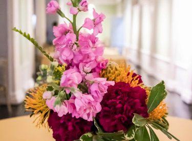 Wedding-Floral-Decor-24