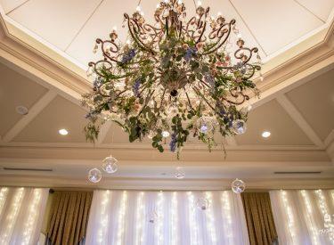 Wedding-Floral-Decor-25