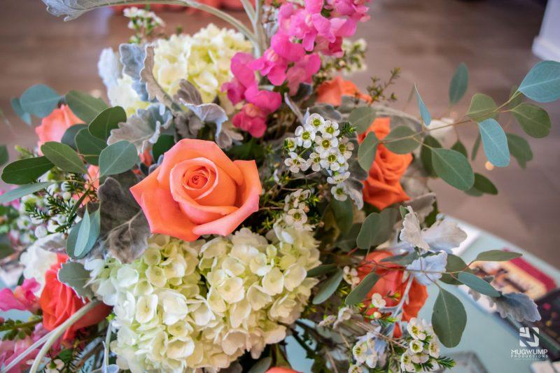 Wedding-Floral-Decor-26
