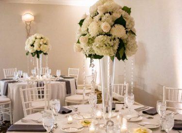 Wedding-Floral-Decor-27