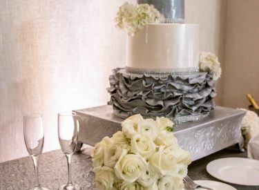 Wedding-Floral-Decor-28