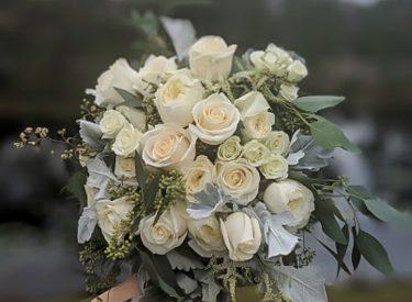 Wedding-Floral-Decor-29