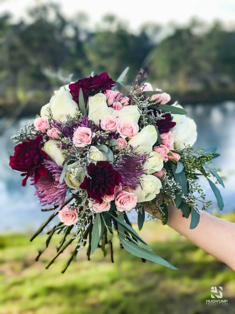 Wedding-Floral-Decor-3