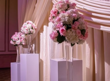 Wedding-Floral-Decor-30