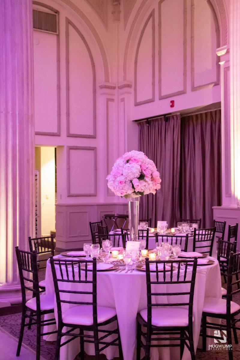 Wedding-Floral-Decor-31
