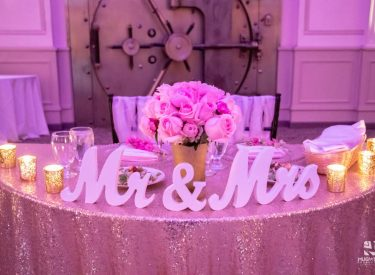 Wedding-Floral-Decor-32