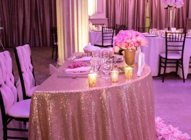 Wedding-Floral-Decor-33