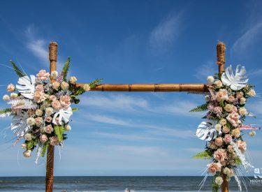 Wedding-Floral-Decor-34