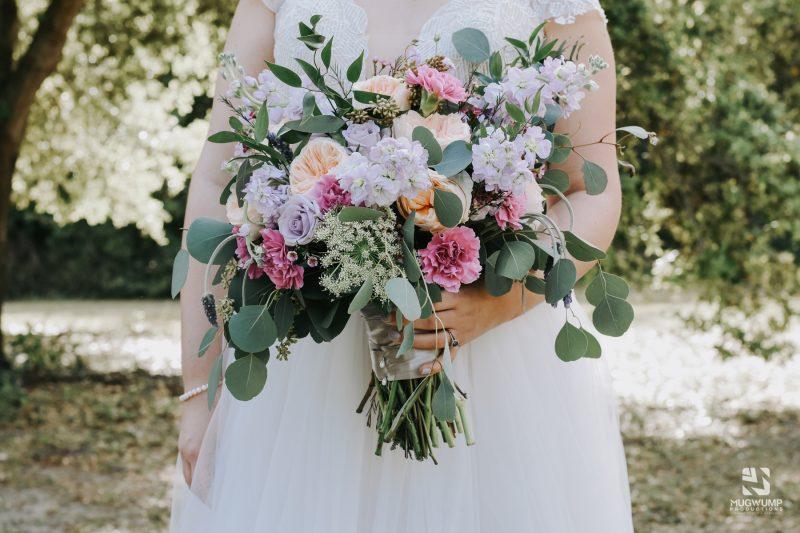 Wedding-Floral-Decor-35