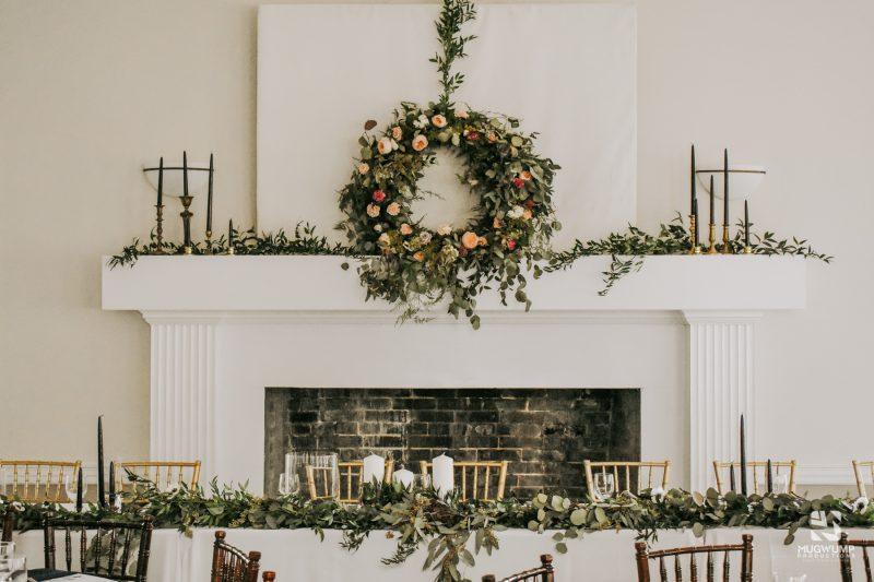 Wedding-Floral-Decor-36