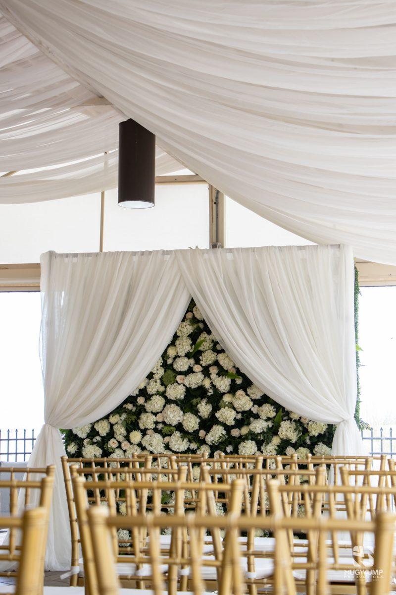 Wedding-Floral-Decor-37