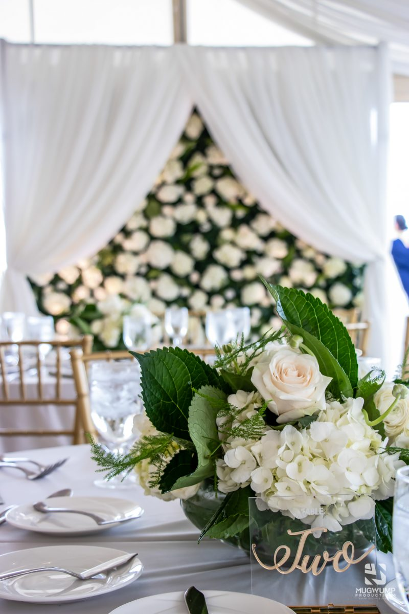 Wedding-Floral-Decor-38