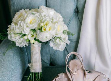 Wedding-Floral-Decor-39