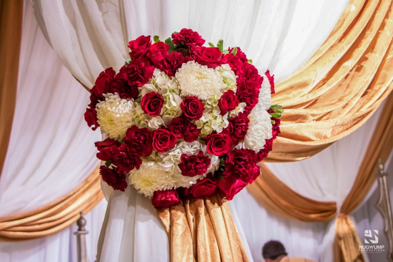 Wedding-Floral-Decor-4