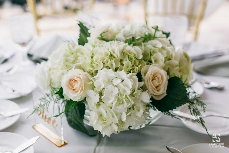 Wedding-Floral-Decor-40