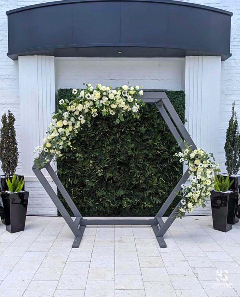 Wedding-Floral-Decor-41