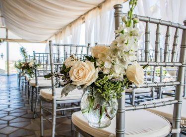 Wedding-Floral-Decor-42