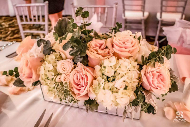 Wedding-Floral-Decor-43