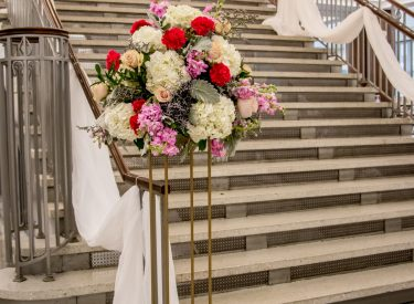 Wedding-Floral-Decor-44