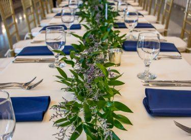 Wedding-Floral-Decor-45