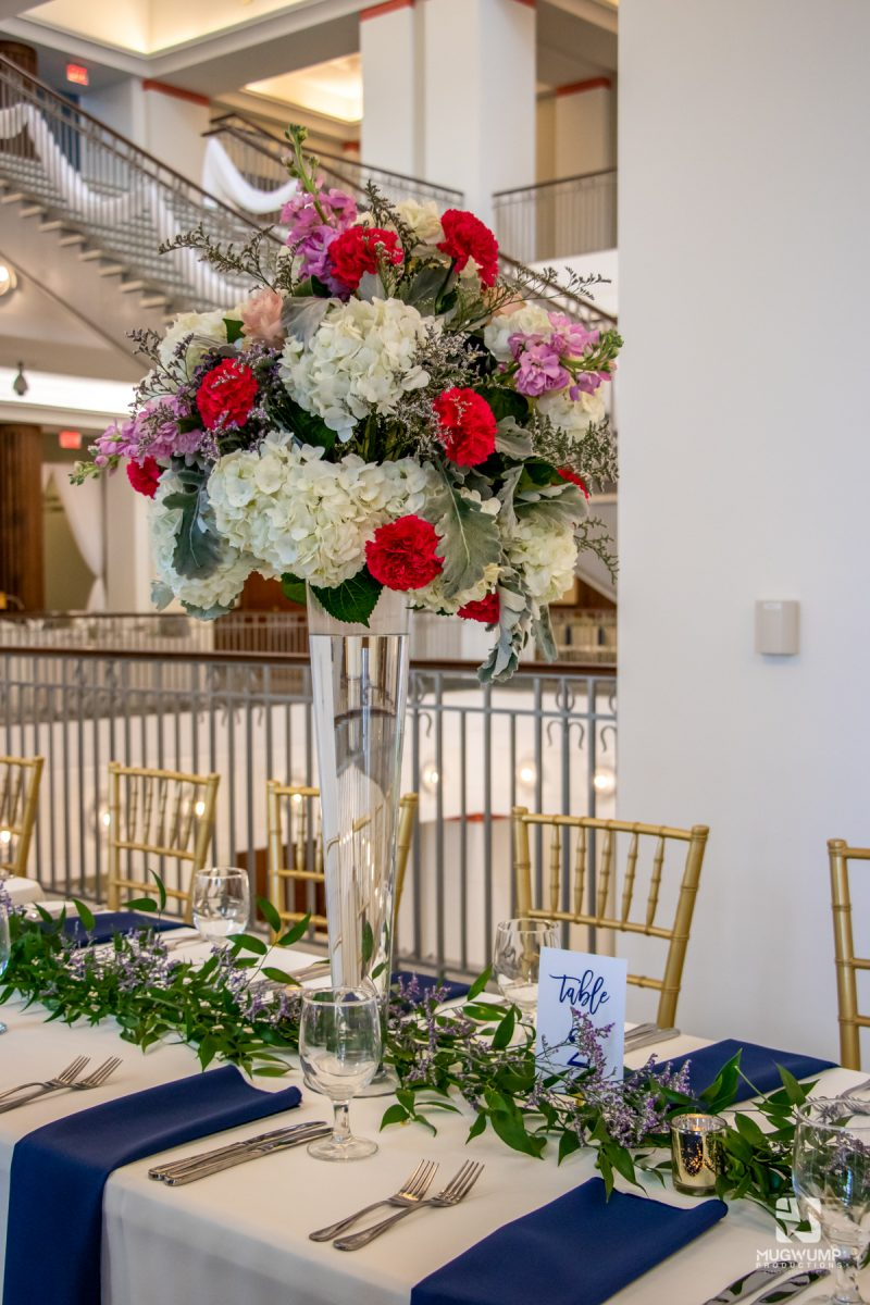 Wedding-Floral-Decor-46