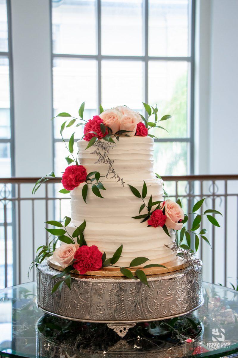Wedding-Floral-Decor-47