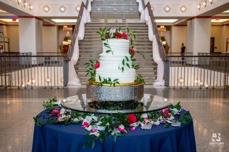 Wedding-Floral-Decor-48