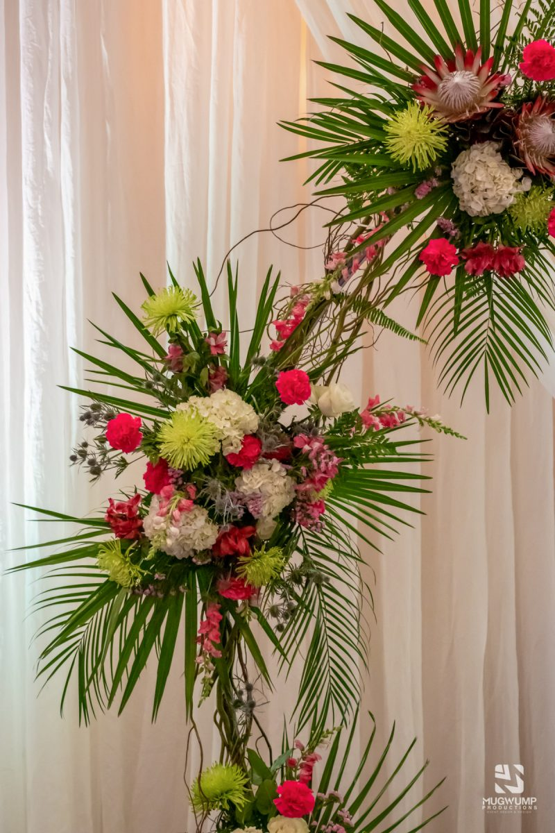 Wedding-Floral-Decor-49