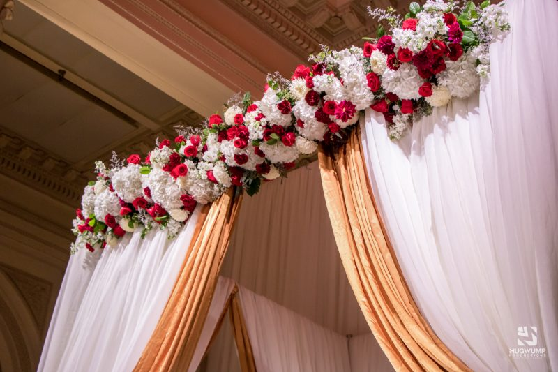 Wedding-Floral-Decor-5