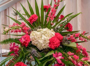 Wedding-Floral-Decor-50