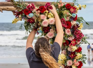 Wedding-Floral-Decor-51