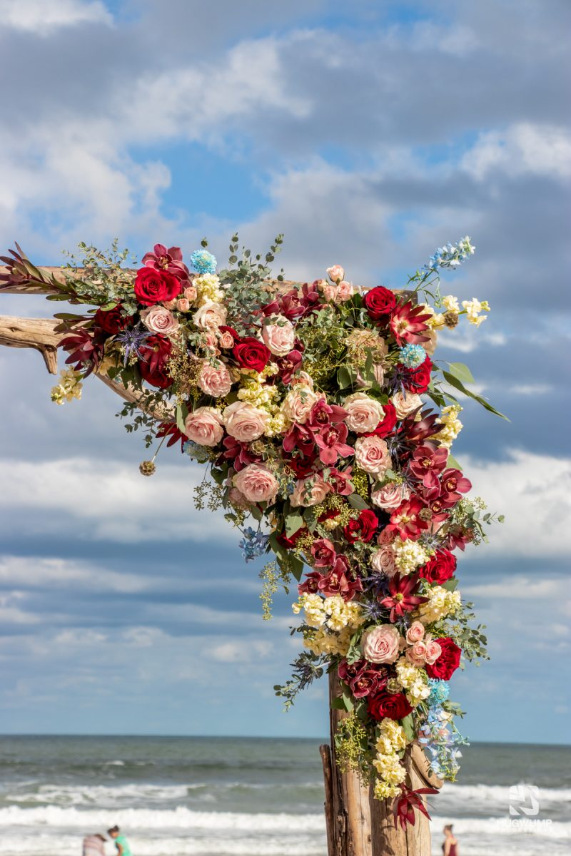 Wedding-Floral-Decor-52