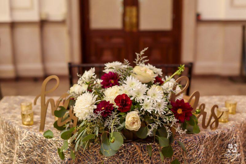 Wedding-Floral-Decor-6