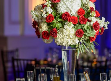 Wedding-Floral-Decor-7