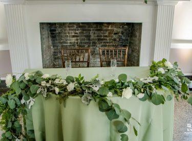 Wedding-Floral-Decor-8