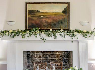Wedding-Floral-Decor-9